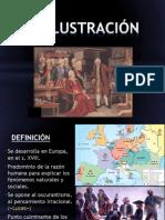 LA ILUSTRACIÓN.pptx