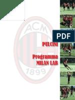 4 Programma Pulcini Milan Lab