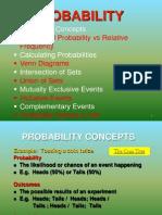 g10m probability