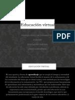 Educación virtual.pptx
