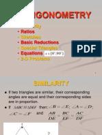 g10m trignometry