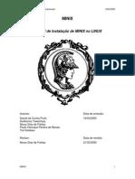 MINIX.pdf