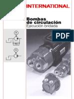 e7109-4-03-12_RFLD-Guss-Katalogversion (1)