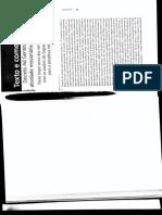 Ad Gentes _ Texto e Comentário - Decreto Ad Gentes Sobre a Atividade Missionária Da Igreja [35 a 37]