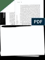 Ad Gentes _ Texto e Comentário - Proêmio [39 a 41]