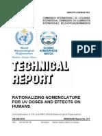 Cie 209-2014-Rayos Uv en Humanos