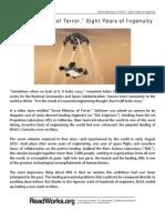test pdf