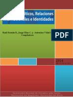 Memorias III Congreso Estudios Caribeños
