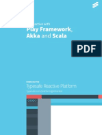 Rc201 010d Reactive Programming Akka
