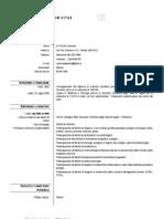 antigene prostatico valori 2. 52 ng ml conversion