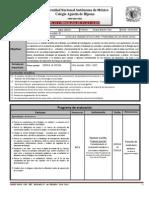 PLAN Y PROGRAMA DE EVAL BIOL IV 1P 2014-2015.docx