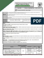 PLAN Y PROGRAMA DE EVAL MATE IV  1P 2014-2015.docx