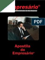 Apostila - Empresario 3