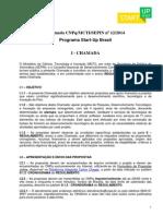 Chamada+CNPq_MCTI_SEPIN+12_2014+Programa+Start-Up+Brasil (1)