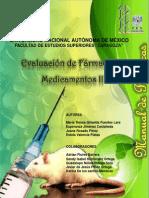 Manual Evaluación corregido anestesicos