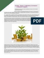 John Iammarino San Diego - Finance, Credit History, Investments - Economical Categories
