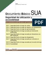 DBSUA 19feb2010 Comentarios 21dic2012