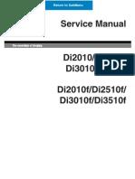 66804900-Di3510-Service-Manual