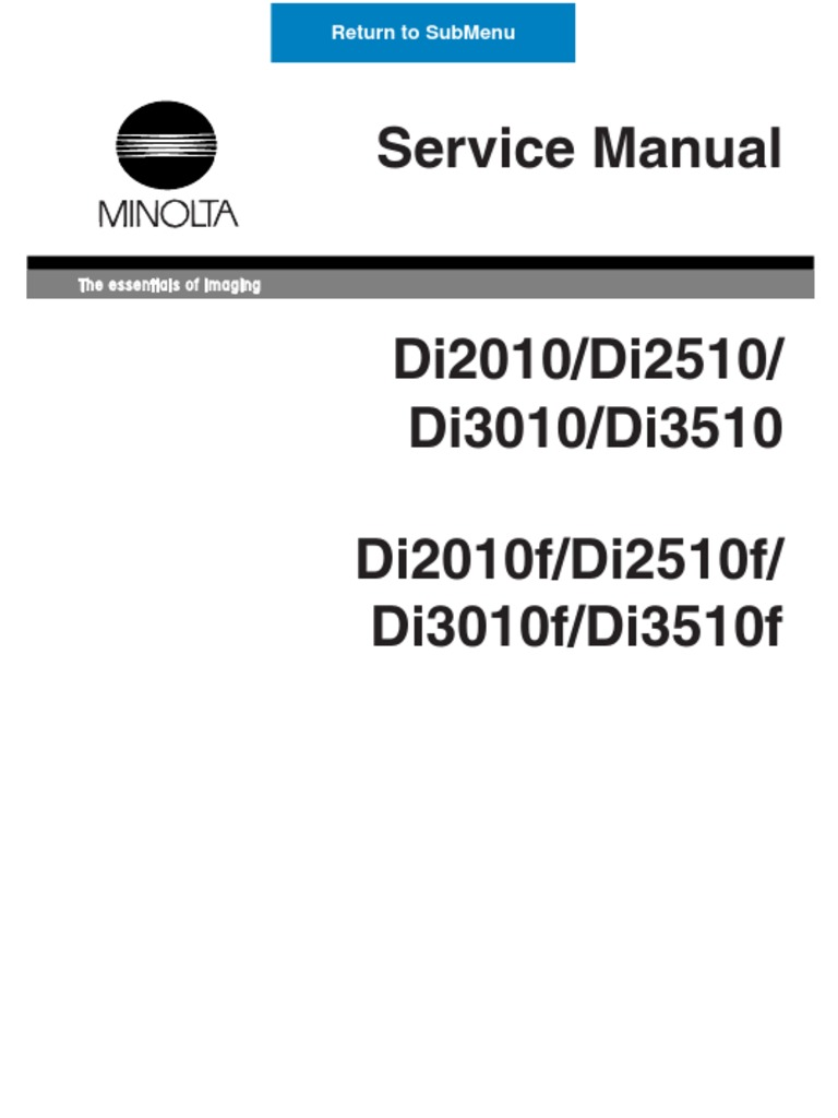 66804900 di3510 service manual fuse electrical electrical