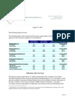 Pershing-Sqr-1Q-2Q-2014-Investor-Letter-1 (1)