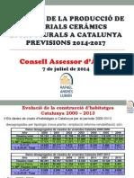 Presentació Consell Assessor d'Àrids 7 de juliol 2014.pptx