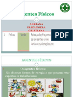 agentesfsicos-121118102939-phpapp01
