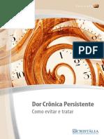 Dor Cronica Persistente SBED