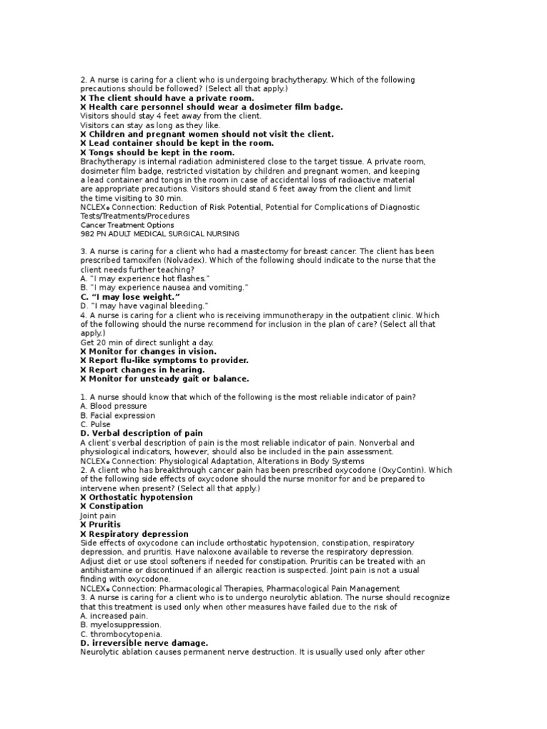 Final exam study guide doc at florida state university studyblue - Final Exam Study Guide Doc At Florida State University Studyblue 24