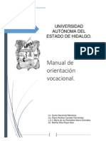 Manual_Vocacional_2013 (2)