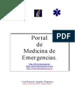 Curso Arritmias Para Enfermeria