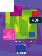 Livre Ventilation Tertiare 2008 FR