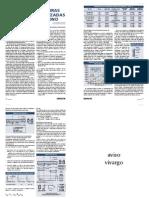 Fibra Carbono Peru - Diseno Estructuras Concreto Reforzadas Fibra Carbono
