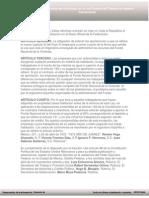 Transitorios+de+la+Ley+Federal+del+Trabajo