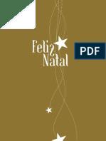 LHPB_MenuNatal_09