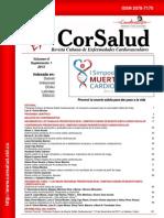 CorSalud6(Supl1)2014