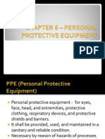 Personalprotectiveequipment 130411194522 Phpapp01 (2)