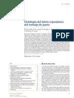 fisiologia inicio espontáneo de trabajo de parto.pdf