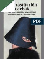"La Prostituciã""n a Debate_nodrm"