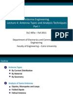 Lecture04a_Antenna Types.pdf