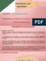 CRECIMIENTO CON IGUALDAD 1.pptx