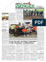 August 13, 2014 E-Edition