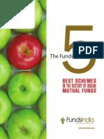 fundsindia-5-130213060554-phpapp01