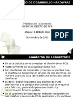 PracticasLab-DisenodePCB