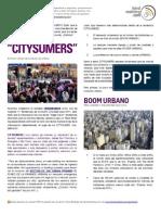 City Sumer s