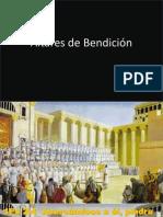 Altares de Bendición.pptx