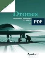 Report Dronesupdate 2013
