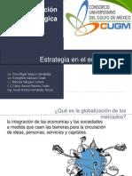 Estrategia Global (1)