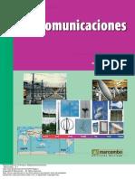 Radiocomunicaciones 1 to 29 - Copiar