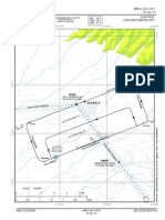Mroc Ad 2-43.1 Traffic Pattern Rwy07 1