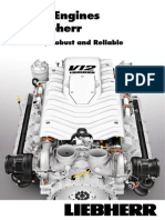 New Liebherr.pdf